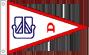 Dufour Association