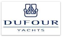 dufour_yachts