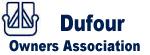 Dufour Owners Association (UK)