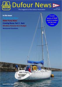 Dufour News Magazine